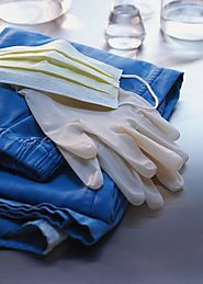 5 Quick Tips on Choosing Medical Uniforms and Scrubs For Your Medical Staff