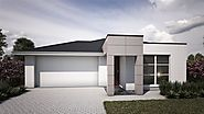 Lawson 4 (170) – Home Collection Adelaide | Format Homes