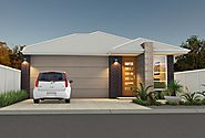 Ashton 3 Home in Adelaide by Format Homes