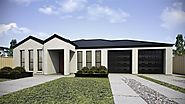 Trenton 5 (223) Home in Adelaide by Format Homes