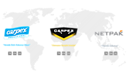 Carpex Group - carpex kurumsal, carpex oto, netpak