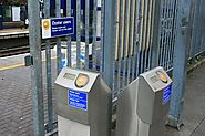 """Data helps us provide better transport"": TfL on Oyster cards, big data and contactless payments"