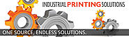 Buy Best Printed Shrink Film In Dallas At Industrial Printing Solutions
