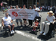 United Spinal Association