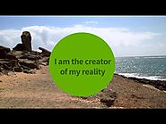 I AM Affirmations :: The Power of I AM (Daily Affirmations)