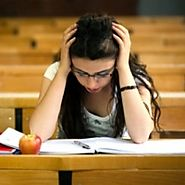 Homework Help Is Just A Click Away Now With Online Assignment Help
