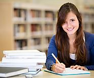 Why Tutor Pace Is Best To Provide Assignment Help Service?