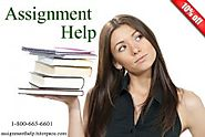 Tutor Pace Offers 10% Discount on Online Assignment Help for Improved Grades