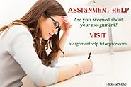 Take On The Assignments Leaving Everything On Help Sites