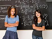 Why Do You Require An Online Calculus Tutor To Top Your Class?
