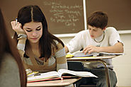 Tutor Pace Offers College Assignment Help Online At Pocket Friendly Rates