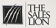 The Sales Lion
