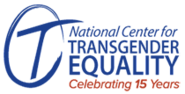 Massachusetts | National Center for Transgender Equality