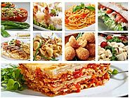 Know the India's best fast food restaurants in Delhi/NCR