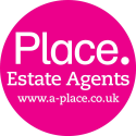 News from Place Estate Agents, Chalfont St Peter, Gerrards Cross and Rickmansworth