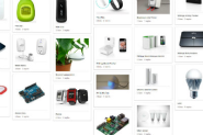 The social network of your Internet of Things | theThings.IO