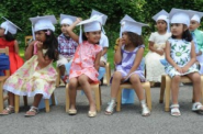 Five Surprising Facts About Early Childhood Education