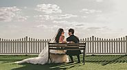 Wedding photography Melbourne Experts Can Help You Gather All Sweet Memories of Your Wedding