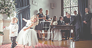 What Are Uncommon Things to Ask The Professional Wedding Photography Melbourne?