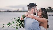 Capture Your Wedding Moment Effectively With Wedding Photography Melbourne Pro - Wedding Video
