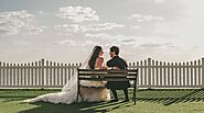 Choosing Wedding Photography Melbourne Effectively For an Unforgettable Moment Capture of Weddings