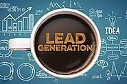 2 Reasons Why Prospects Might Have Gone Silent: Lead Generation In India (with image) · tga