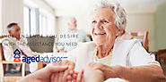 Retirement Home: Living Assistance for Retirees