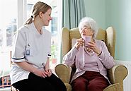 Residential Care - Is It Right for You?