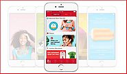 Get Target Coupons Automatically, While Walking Around the Store - Coupons in the News