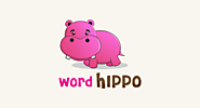 Find opposite or similar words at WordHippo!