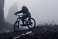 Video: Ashes to Aggasiz Iceland Segment | BikeMag.com