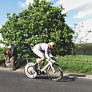 Wiggins & The Hull Open TT