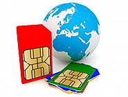 How to Receive Cell Phone Calls Overseas Without Paying Hefty International Roaming Charges?