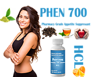 Phen 700 Review: Phentemine 700 Thermogenic Diet Pills