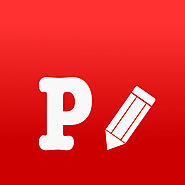 Phonto - Text on Photos on the App Store
