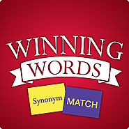 Winning Words LLC Apps on the App Store