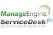 ManageEngine ServiceDesk Plus Free Edition