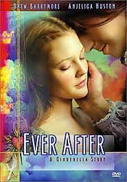 Ever After - A Cinderella Story (1998)