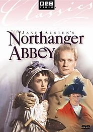 Northanger Abbey (1986) BBC
