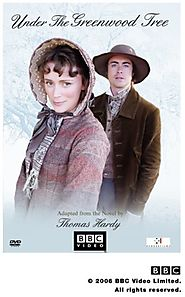 Under the Greenwood Tree (2005) BBC