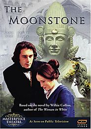 The Moonstone (1997) BBC