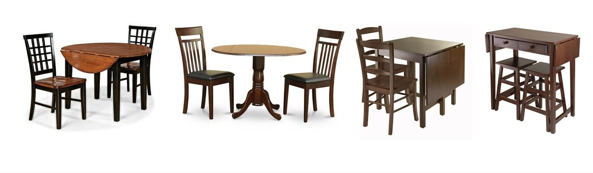 Headline for Best Rated Small Drop Leaf Table And 2 Chairs