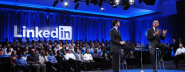 LinkedIn redesigns its 'Who's Viewed Your Profile' page, expands analytics for Premium members
