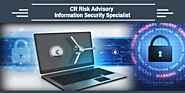 CR Risk Advisory Information Security Specialist