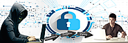 Information Security Company | CR Risk Advisory