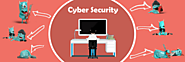 Cyber Security | CR Risk Advisory