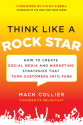 The Think Like a Rock Star Newsletter
