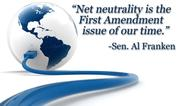 Net Neutrality: Today's Debates Are the Tip of the Iceberg