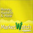 iTunes - Podcasts - Money, Markets & More by Marketwatch