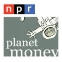 iTunes - Podcasts - NPR: Planet Money Podcast by NPR